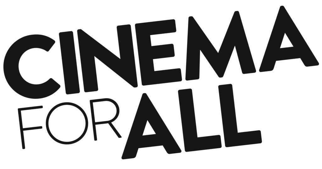 member cinema for all