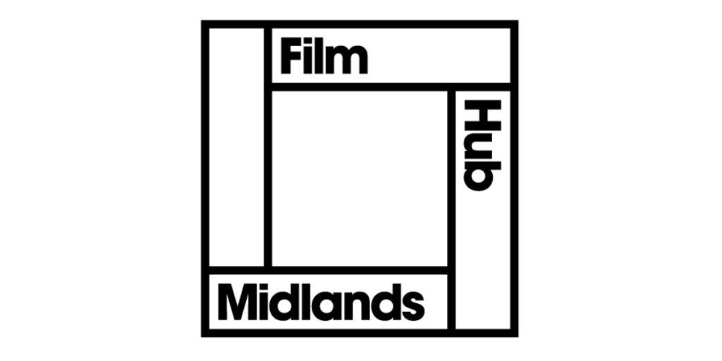 member film hub midlands