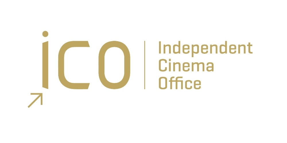 registered independent cinema office